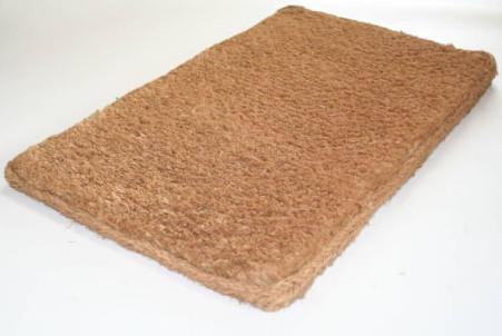 Himalaya coir entrance mat