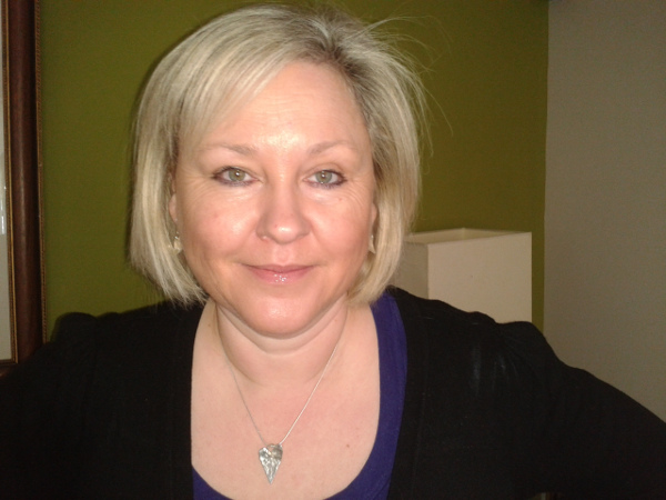 SHOWCASING BEVERLEY REEVES – SALES OFFICE CONSULTANT