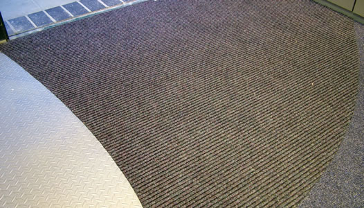 Jaymart Rubber Amp Plastics Polyrib