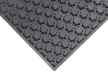 Jaymart Rubber Matting Rubber Tiles And Vinyl Matting And